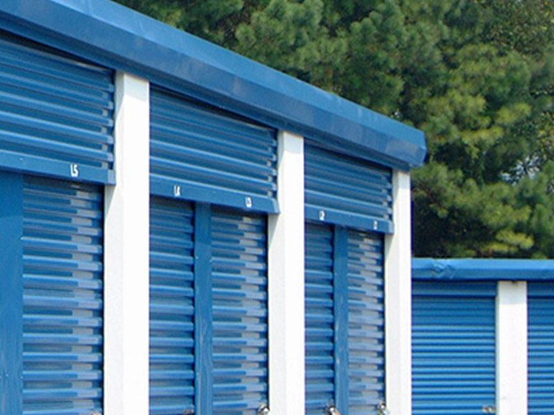 Ind Bottom 4 Bluegarage
