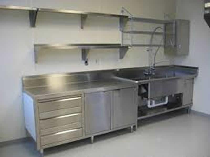 Kitchen1 Resize