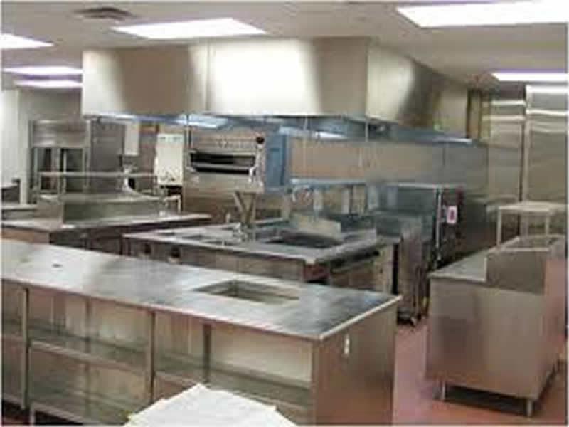 Kitchen3 Resize